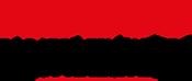 Adeco-EA-Logo-FC-DEF175