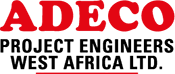 Adeco-WA-Logo-FC175