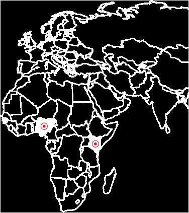 Africa_v2
