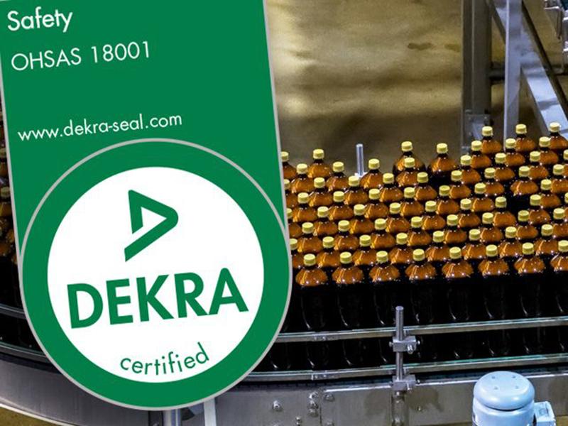 DEKRA_nieuwsbericht-1200x480-960x480
