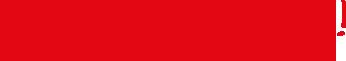 Provide_rood