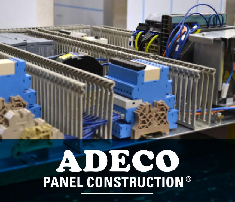 Adeco_Panelenbouw_ENG