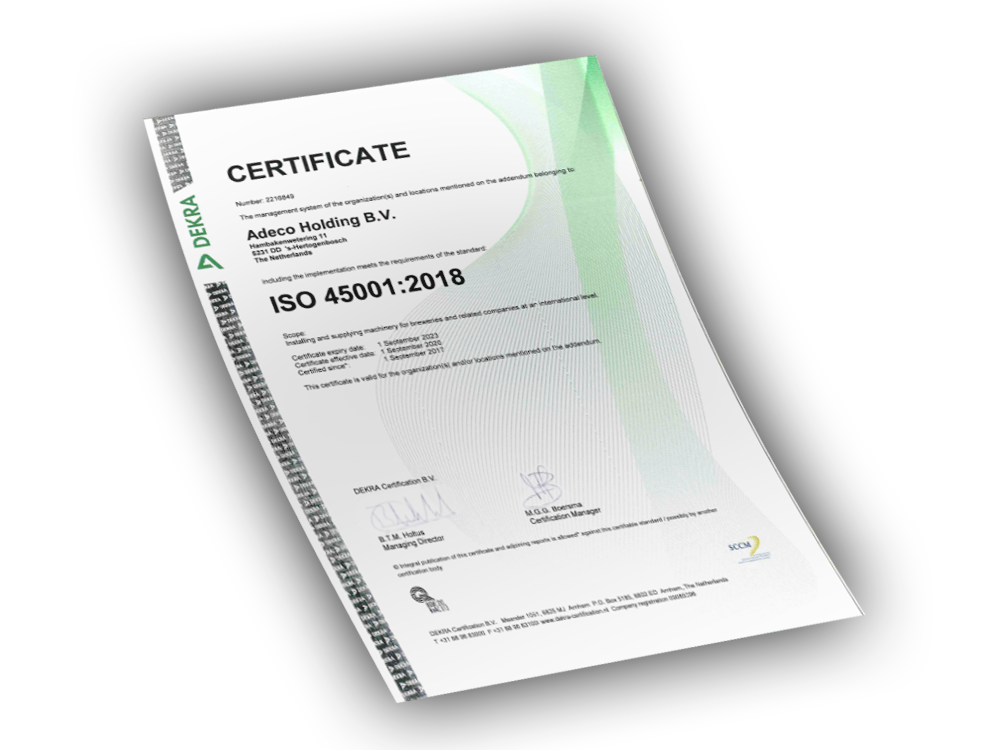 DEKRA-Certificaat-1000x750