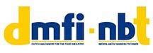 DMFI-NBT_Logo-met-witrand