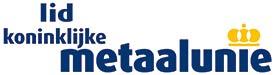 metaalunie-(P)-lid-logo